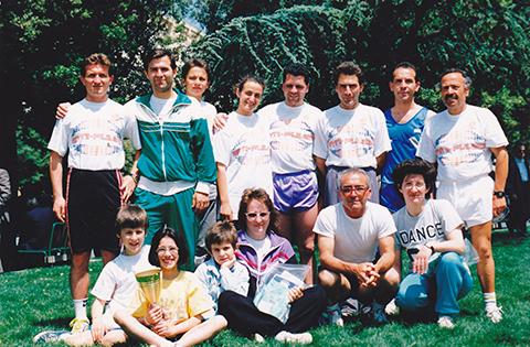 Caprarico-campestre-1994