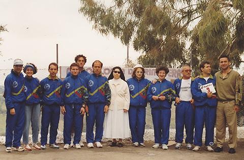 Marcialonga-1-5-1990-2