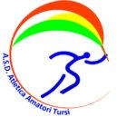 A.S.D. Atletica Amatori Tursi