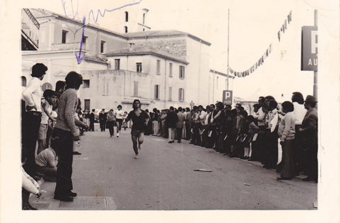 festa-Madonna-delle-Grazie-1976