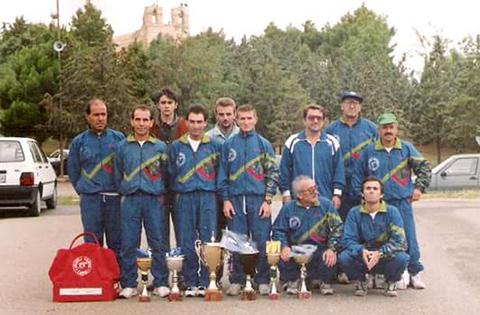gara-matera-picciano-1993
