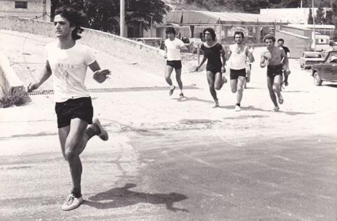 madonna-delle-grazie-1977