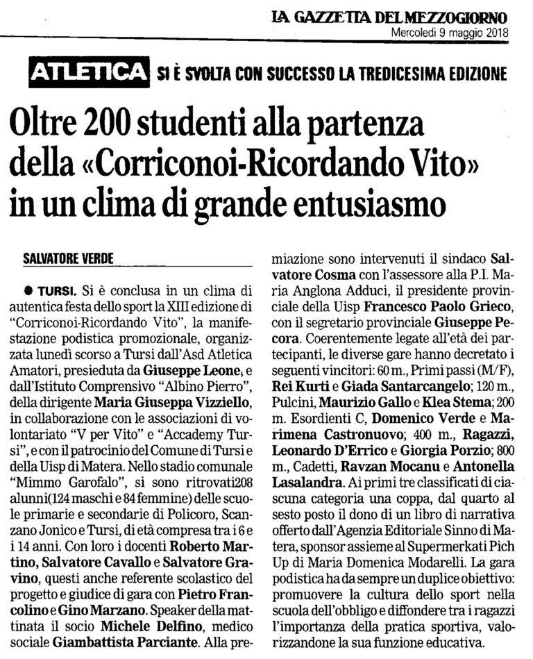 090518_la_gazzetta_del_mezzogiorno