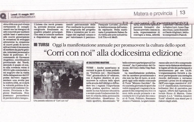 150517_il_quotidiano_del_sud
