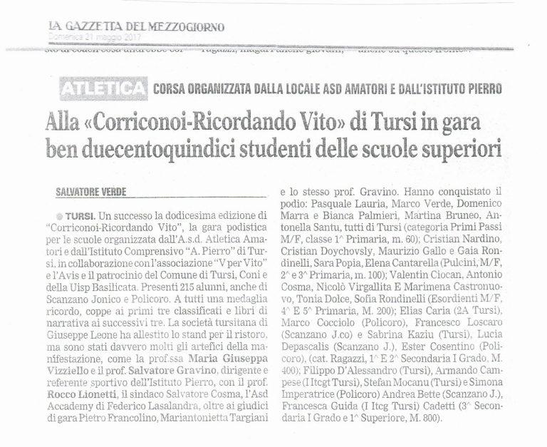 210517_la_gazzetta_del_mezzogiorno