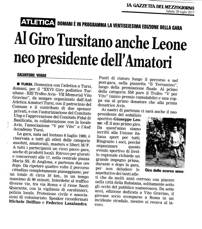 290717_la_gazzetta_del_mezzogiorno