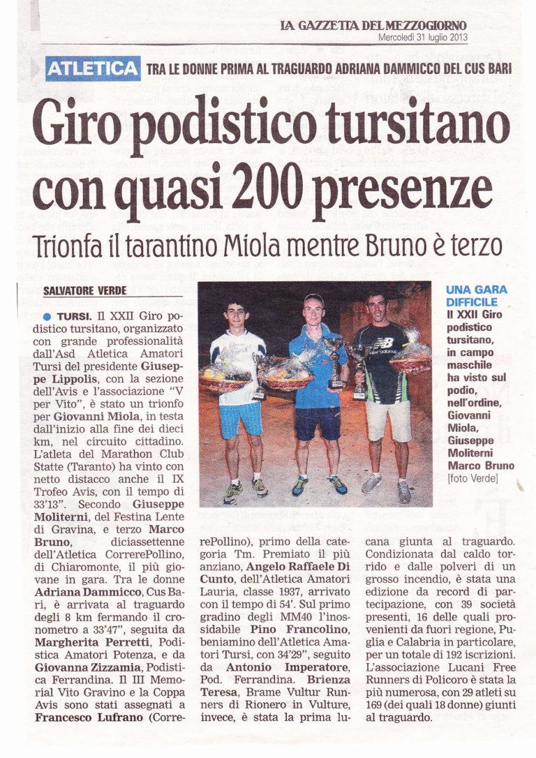 310713_la_gazzetta_del_mezzogiorno